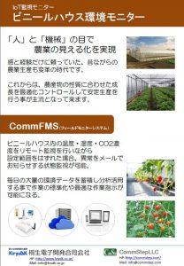 CommFMS02