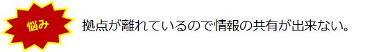 BF3-4