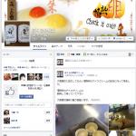 FB_EX01