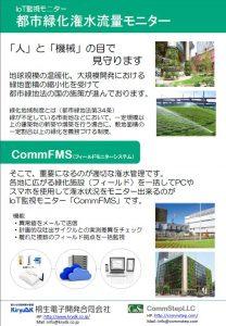 CommFMS01